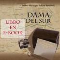 Dama del Sur (Formato e-Book)
