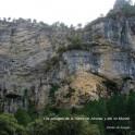 Cuaderno de Campo de La Sierra de Alcaraz